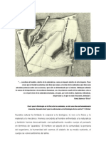 16061830-El-Cuerpo-Del-ConocimientoEl-Conocimiento-Del-Cuerpo-Entregado.pdf