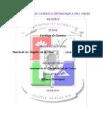 Asignacion De Seminario de Costos.docx