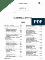 Elec Sys