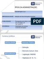 PPT DireitoAdministrativo Aula01 Celso(1)