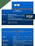 1439147Paradigmas[1]