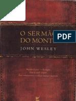 JW - OSM