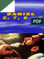 Daniel-2_7_8_9