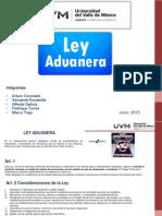 Presentacion_Ley_Aduanera.pptx