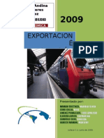 Tr Exportacioneimportacion Junto