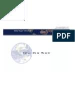 MANUAL Global Mappe