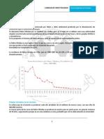 fiebre-tifoidea.pdf