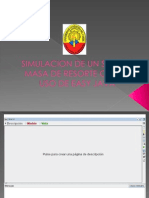 Simulacion Masa-resorte (1)