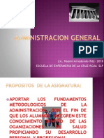 administracion-101118192911-phpapp01