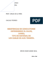 RESISTENCIA ELECTRICA.docx