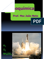 termoquimicainicial-120226085514-phpapp01