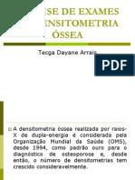 Analise.de.Exames.de.Densitometria.ossea