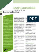 DM43 Reyna Proteccion3