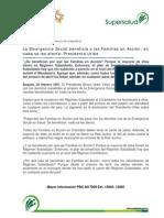 COMUNICADO-pagina-web-presidencia-jornada-5.pdf