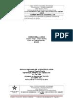 trabajosobreinspeccionvisual-121022151851-phpapp02