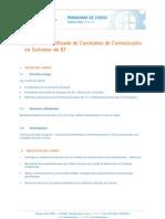 KF 04 -Clculo Simplificado de Corrientes de Cortocircuito