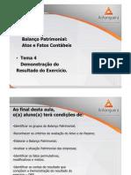 ADM Contabilidade Geral Teleaula2 Tema3 e 4 Slide
