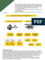 convertidores de fase.docx