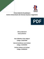 casos - Etica profesional.docx