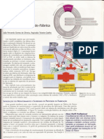 FDF 2