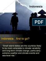 Indonesia1GE106