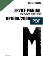 DP16_20_25_SM