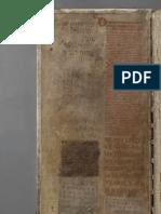 Codex.gigas