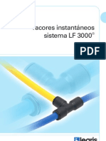 lf3000