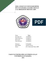 Pemilihan Moda Transportasi dengan AHP-elsa-fikri-inti-nono.pdf