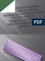 Colegio de bachilleres del estado de México.pptx