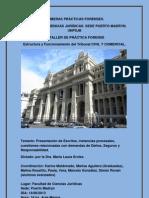 PRIMERAS PRÁCTICAS FORENSES.doc