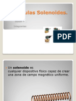 108494758-Valvulas-Solenoides