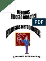 Metodos y Procesos -