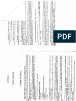 forma musical - texto avulso.pdf