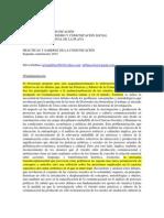 Prácticas-y-saberes-Silvia-Delfino