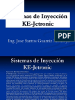 inyeccin-kejetronic-1233071677486922-2[1]