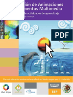 Produccion-Animaciones-elementos-Multimedia.pdf