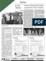 Pag-02.pdf