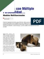 muebles_multifun