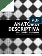 Anatomia descriptiva del diseño editorial.pdf