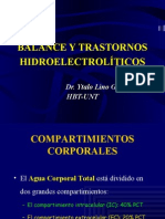 39632738-Balance-Hidroelectrolitico.pdf