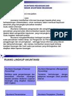 financeandstandar