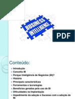 Slides Sobre BI (Pronto) (1)