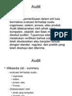 Presentasi_-_001_-_AudSi