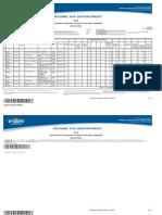 AnnualEmployerStatment_3284542