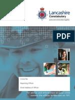 8505_Vict_care_Pack_june_2012.pdf