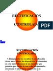 rectcontrolado1