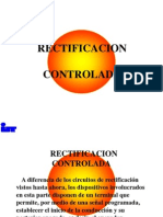 rectcontrolado1