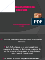 hiperplasia-suprarrenal-congc3a9nita.pdf
