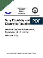 NAV-01.pdf